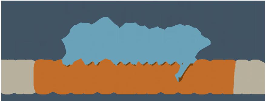 DU Virtual Convention