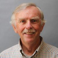 Peter Ottesen