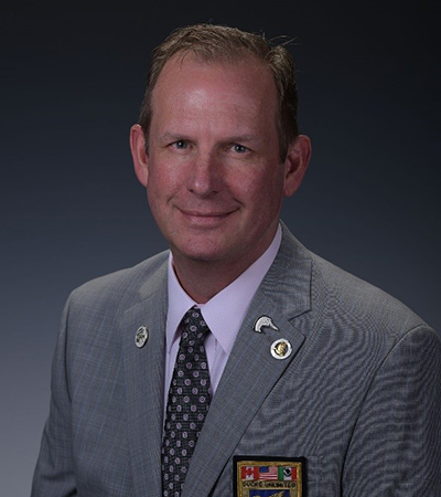 Doug Schoenrock