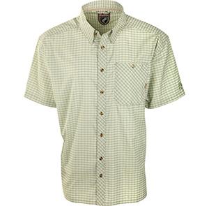 best website 364ff 3cc11 FeatherLite Shirt