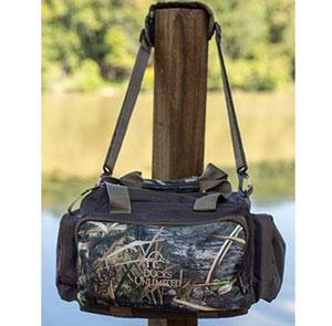 Sport & Field Bag
