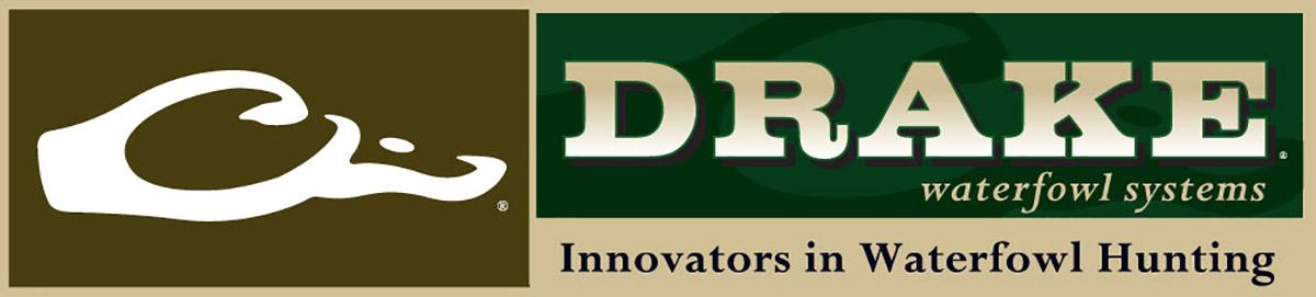 DU Corporate Partner