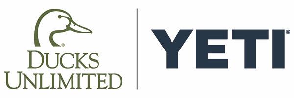 DU Partners with YETI