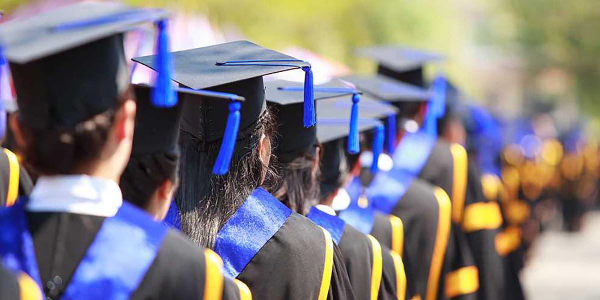 DU National Scholarship Program
