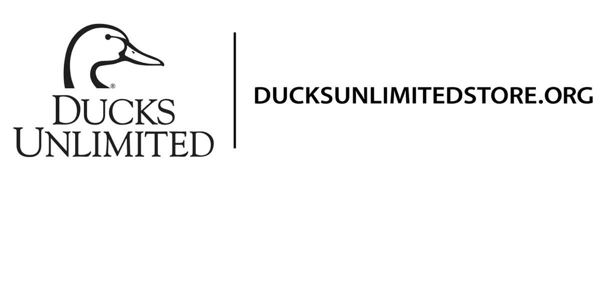 Official DU Proud Partner