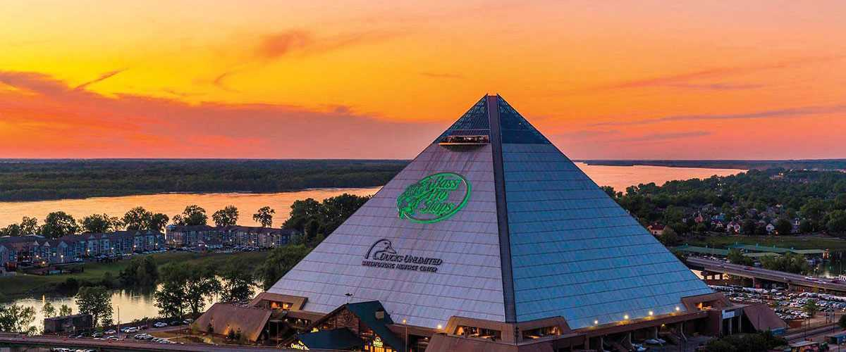 WHC Celebrates 1 Million Visitors